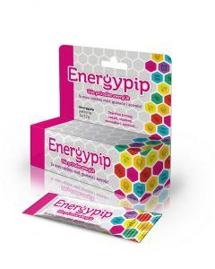 Energypip 3x12g
